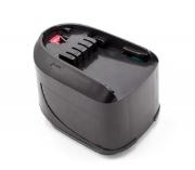 Aku batéria pre Bosch náradie PSR 14.4LI, PSR 14.4LI-2. Batéria s kapacitou až 4.0Ah (4000mAh)